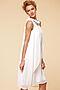 Платье #13665. Вид 3.