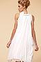 Платье #13665. Вид 5.