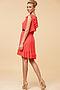 Платье #13676. Вид 3.