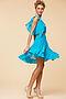Платье #13677. Вид 2.