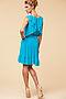 Платье #13677. Вид 3.