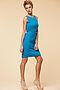 Платье #13683. Вид 2.