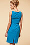 Платье #13683. Вид 3.