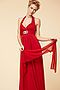 Платье #13696. Вид 2.