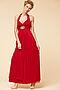 Платье #13696. Вид 3.
