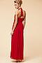 Платье #13696. Вид 4.
