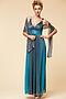 Платье #13706. Вид 2.
