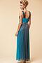 Платье #13706. Вид 3.