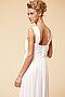 Платье #13712. Вид 4.