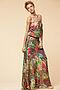 Платье #13724. Вид 2.