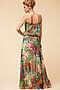Платье #13724. Вид 4.