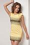 Платье #13735. Вид 2.