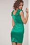 Платье #13737. Вид 4.