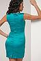 Платье #13740. Вид 4.