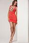 Платье #13743. Вид 2.