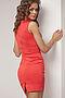 Платье #13743. Вид 4.