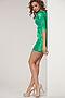 Платье #13755. Вид 3.