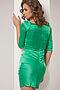Платье #13755. Вид 5.