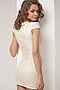 Платье #13761. Вид 5.