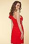Платье #13767. Вид 3.
