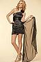 Платье #13773. Вид 2.