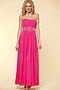 Платье #13776. Вид 3.