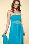 Платье #13778. Вид 2.