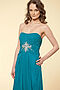 Платье #13779. Вид 3.