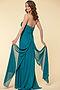 Платье #13779. Вид 4.