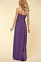 Платье #13780. Вид 4.