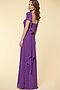 Платье #13782. Вид 4.