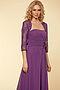 Платье #13786. Вид 2.