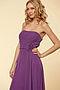 Платье #13786. Вид 5.