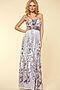 Платье #13791. Вид 2.