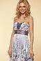 Платье #13791. Вид 3.