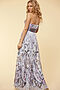 Платье #13791. Вид 4.