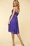 Платье #13793. Вид 4.