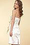 Платье #13800. Вид 4.