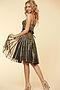 Платье #13809. Вид 4.