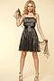 Платье #13817. Вид 2.