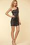 Платье #13820. Вид 3.