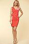 Платье #13831. Вид 2.
