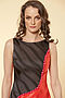 Платье #13842. Вид 2.