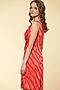 Платье #13842. Вид 3.