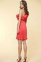 Платье #13846. Вид 4.