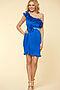 Платье #13847. Вид 2.