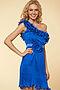 Платье #13847. Вид 3.