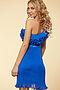 Платье #13847. Вид 5.