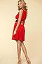 Платье #13851. Вид 4.