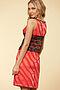 Платье #13858. Вид 3.